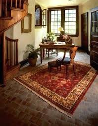 oriental rug on tile persian rugs houston persian rug cleaning houston tx
