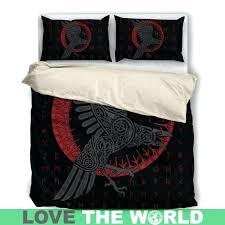 ravens queen bedding set viking raven bedding set sets baltimore ravens queen bedding set ravens queen bedding