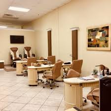 The cards just returned. august 19. Polished Perfect Az Nail Forum 109 Photos 35 Reviews Nail Salons 78 N Cooper Rd Gilbert Az Phone Number Yelp