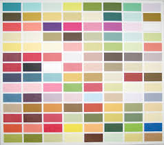 asian paints colorAsian Paints Exterior Colour Guide Stunning On Exterior And Asian