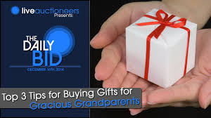 gift ideas for grandpas 3 top ing tips for gracious grandpas the daily bid