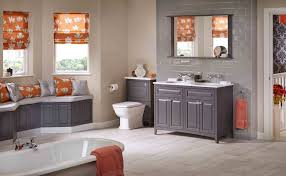 traditional bathrooms designs. Amusing Traditional Bathroom Designs 2014 Lighting Minimalist For Downton English Grey Final 91571 972x600.jpg Bathrooms
