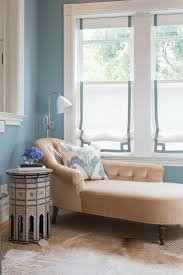 Best  Standard Window Sizes Ideas On Pinterest - Standard bedroom window size