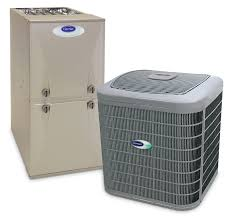 carrier heat pump. heating efficiency and up to carrier heat pump g