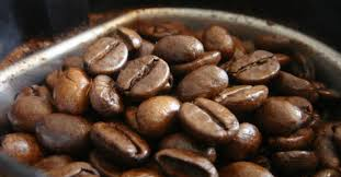 We are here to let you know how to make strong coffee that keeps you awake and helps you get rid of lots of diseases. How Exactly Does Caffeine Keep You Awake