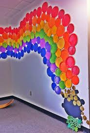 Rainbow Bedroom Decor Rainbow Bedroom Set Wall Decor To S On Discount  Rainbow Christmas Lights Led With Rainbow Decorations