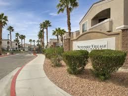 newport condos las vegas for rent. newport village apartments rentals - north las vegas, nv   apartments.com condos vegas for rent e