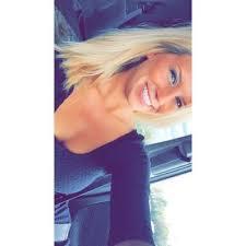 Brittany McGill (@brittbbbyy) | Twitter