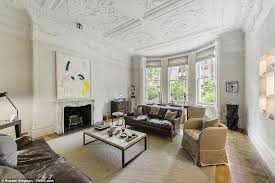 2 Bedroom Flat For Rent In London Creative Decoration Best Inspiration