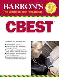 start early and write several drafts about how to pass cbest writing the following written performance characteristics which are incorporated in the cbest writing score scale are