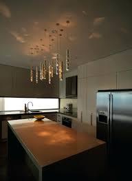 contemporary island lighting. Modern Kitchen Lighting Island Light Filled Inside Contemporary Lights Decorating