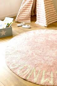 round nursery rugs round nursery rug moon and stars appealing pink rugs for grey parade round