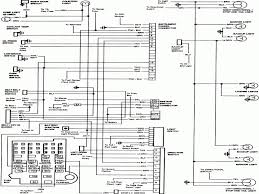 international truck radio wiring diagram international wiring International Truck Ignition Wires Diagram at 1979 International Truck Wiring Diagram
