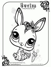 a0bc9f117881120c60e1207c21e20e9f 12 best images about cool coloring on pinterest doodle pages on perdue printable coupons