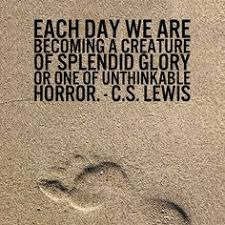Quotes By Christian Authors Best of Pin By Dana Jean On C S Lewis Quotes Pinterest