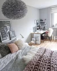 disney bedroom furniture cuteplatform. plain bedroom cozy  via stylebook_ picture marzenamarideko  places pinterest  cozy balconies and house throughout disney bedroom furniture cuteplatform