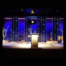 small church stage ideas todd goodwin from resurrection life worship center in picayune ms