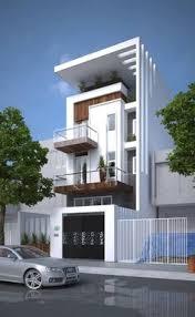 Gallery Of Exquisite Minimalist Arcadian Architecture Design