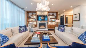 furniture trends. Latest Furniture Trends For 2018 Living Room \u2013 A Style With Comfort | Decorating Ideas And Designs