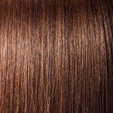 Ombre Weave Color Chart Color Chart For Hair Outre
