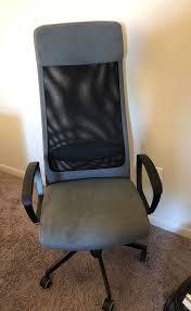 omer arbel office designrulz 7. Ikea Chair Office. Perfect On Office Omer Arbel Designrulz 7 L