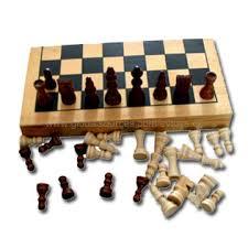 international chess set china international chess set