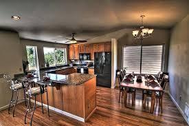 floating kitchen floor floating laminate floor under cabinets installing floating floor under kitchen cabinets