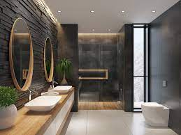 Accessories are important components to improve the functionality of your bathroom. Small Bathroom Ideas Uk En Suites Bella Bathrooms Blog