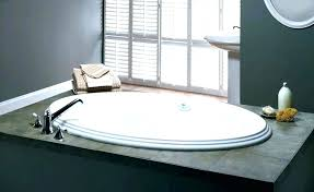 paint for bathtub bathtub paint touch up bathtub touch up paint home depot bath tubs bathroom