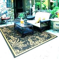 outdoor patio rugs large patio rugs tdoor mats area tside extra tdoor patio rugs