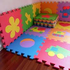 floor padding for babies photo 1 of 8 baby puzzle mat carpet play floor foam crawling floor padding for babies foam floor tiles babies