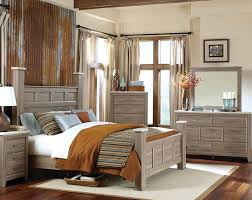 American Contemporary Furniture Bedroom Chest Lightandwiregallerycom