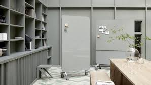 office rooms. Office Rooms. Wonderful Rooms Inspirational To