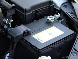 what is a capacitor battery pictures using an amplifier draws heavily on a car s battery
