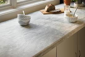 formica laminate countertop