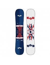 Gnu Snowboard Size Chart Snowboard Snowboarder Snowboarding Snowboards Sale Snow