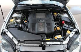 subaru outback 2005 2009 expert review subaru outback 2 5 liter turbo engine