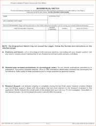 application cv sample basic job appication letter and residency tips preparing your cv resume for residency application