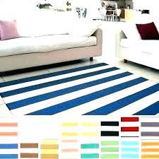target navy rug target outdoor rugs target indoor outdoor rugs indoor outdoor rugs target new target target navy rug