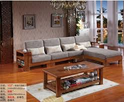 Living Room Furniture Wood Living Room Furniture Living Room Furniture Wood Ablimous