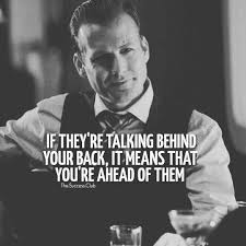 15 Harvey Specter Quotes Thatll Inspire You To Be The Badass You