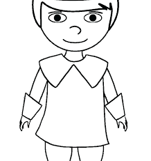 Coloring Pages Of Pilgrims Coloring Pages Pilgrims Free Pilgrim Page