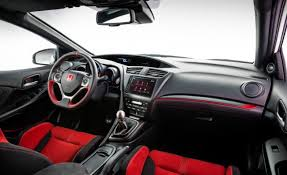 2018 honda type r price. simple honda type ru0027s aluminum hood adds to a small decrease in body weight compared  basic civic hatchback which weighs at around 3000 pounds 2018 bmw x7 inside honda type r price e