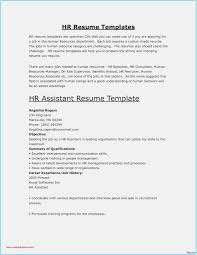 Word Resume Layout Resumes Templates Microso New Resume Microsoft Word Valid In