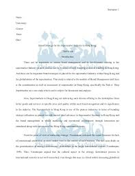 scholarship essay scholarship essay prompt vincent de moor guide essay report example how to write a report example format