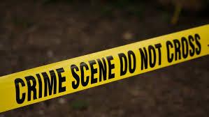 1 My DA is Crime Dramas – Satomi's blog