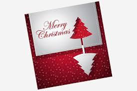 Christmas Crafts For Kids Homemade Christmas Card  Buggy And BuddyCard Making Ideas Christmas