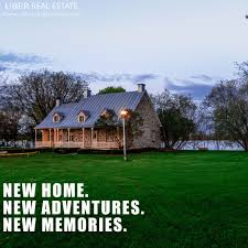 Uber Real Estate On Twitter Ready For New Home Call 866 440 6700
