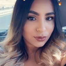 Jasmine Covarrubias (@jasmineco_)   Twitter