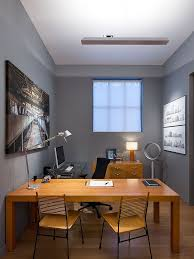 garage office conversion. 5 stunning garage conversions interiors office designs and furniture conversion pinterest